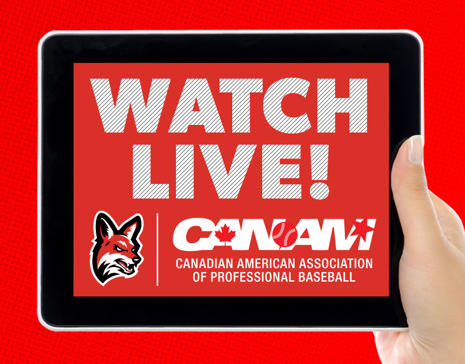 Click-Here-To-Watch-NJ-Jackals-Live